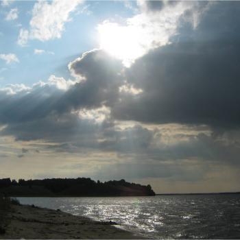 Volga Region